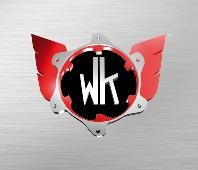 Wildkart