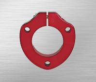 Durchmesser 30mm