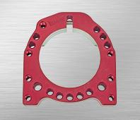 Durchmesser 40mm