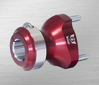 Durchmesser 25mm