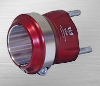 Durchmesser 50mm