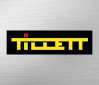 Tillett