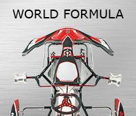 World Formular