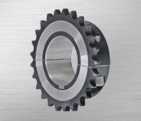 Aluminium 50mm