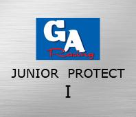 Junior Protect 1