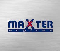 Maxter