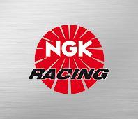 NGK - RACING
