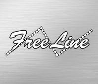Free-Line