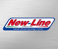 New-Line