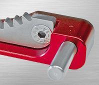 Werkzeuge Ritzel / Kupplung