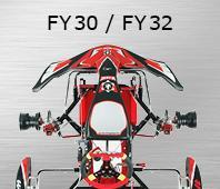 FY30 / FY32