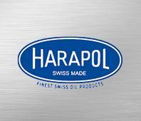 HARAPOL