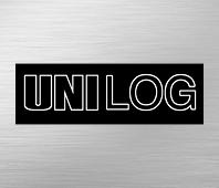UniLog System