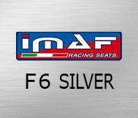 F6 Silber