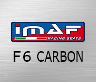 F6 Carbon