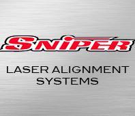 Sniper Laser