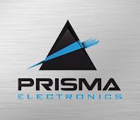 Prisma Messtechnik