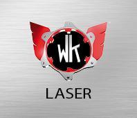 Wildkart Laser
