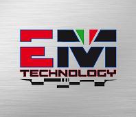 EM-Technology