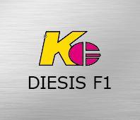 Diesis F1
