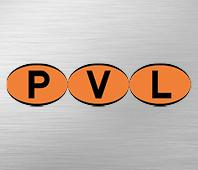 PVL Zündung