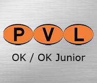 Zündung OK / OK Junior
