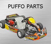 19 - Ersatzteile Puffo