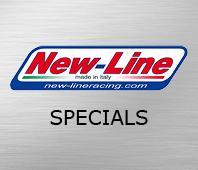 New-Line Specials