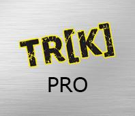 TRK Pro