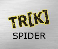 TRK Spider