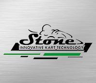 Kartwagen Stone