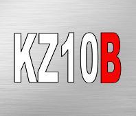 Ersatzteile KZ10-B