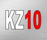 Ersatzteile KZ10