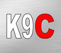 Ersatzteile K9-C