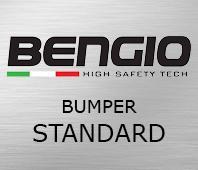 Bumper Standard