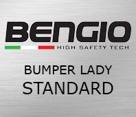 Bumper Lady Standard