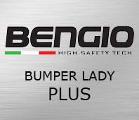 Bumper Lady Plus