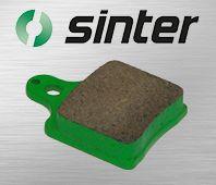 SINTER grün