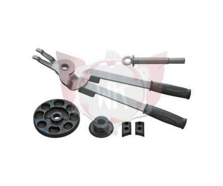 TYRE FITTING/REMOVING TOOL STANDARD