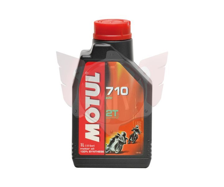 motul 710 ester 2 takt l 1 liter. Black Bedroom Furniture Sets. Home Design Ideas