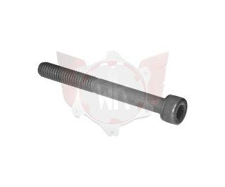 Schraube M6x55