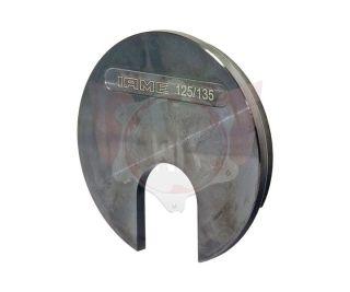 Presswerkzeug X30/125 cc