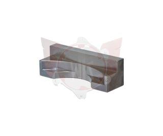 Kurbelwellen Einsatz f. Press-Werkzeug X30/125 cc