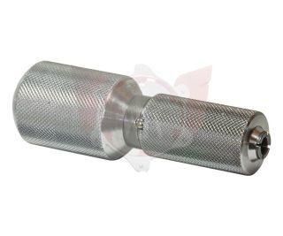Montagewerkzeug für Kolbenclip Waterswift