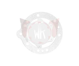 R11 - Dichtung Membrane weiß