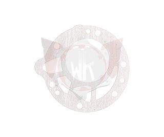 R8 - Dichtung Benzinpumpenmembrane weiß