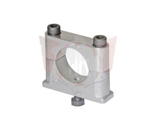 Klammer für Batterie-Halter 30mm