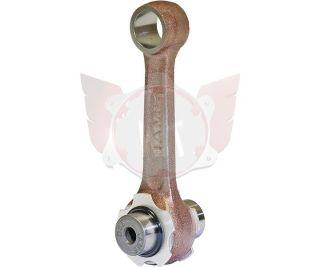 Pleuelsatz 88 mm - pin 40