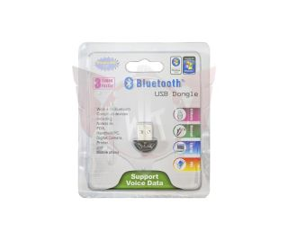 BLUETOOTH DONGLE USB 2.0