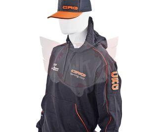 Sweat Shirt / Hoodie CRG Größe XL